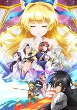 Nonton anime: Shinchou Yuusha: Kono Yuusha ga Ore Tueee Kuse ni Shinchou Sugiru