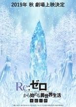 Nonton anime Re:Zero kara Hajimeru Isekai Seikatsu – Hyouketsu no Kizuna Sub Indo