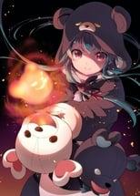 Nonton anime Kuma Kuma Kuma Bear Sub Indo