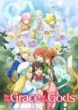 Nonton anime Kami-tachi ni Hirowareta Otoko Sub Indo