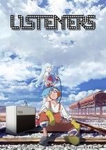 Nonton anime Listeners Sub Indo