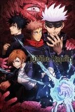 Nonton anime Jujutsu Kaisen (TV) Sub Indo