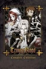 Nonton anime Trinity Blood Sub Indo