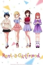 Nonton anime Kanojo, Okarishimasu Sub Indo