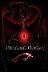 Nonton anime Dragon's Dogma Sub Indo