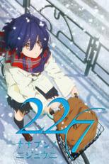 Nonton anime 22/7 Sub Indo