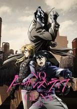 Nonton anime: No Guns Life (2019) Sub Indo