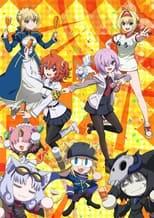 Nonton anime Fate/Grand Carnival Sub Indo