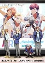 Nonton anime ARP Backstage Pass Sub Indo
