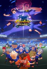 Nonton anime Inazuma Eleven: Orion no Kokuin Sub Indo