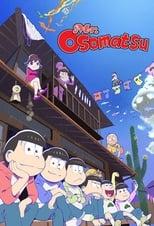 Nonton anime Osomatsu-san Sub Indo