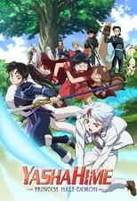 Nonton anime Hanyou no Yashahime: Sengoku Otogizoushi Sub Indo