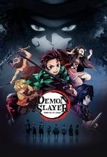 Nonton anime Kimetsu no Yaiba Sub Indo