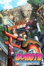 Nonton anime: Boruto: Naruto Next Generations