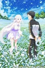 Nonton anime Re:Zero kara Hajimeru Isekai Seikatsu: Memory Snow Sub Indo
