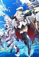 Nonton anime: Azur Lane