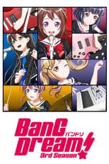 Nonton anime BanG Dream! 3rd Season Sub Indo