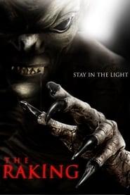 Poster Movie The Raking 2017