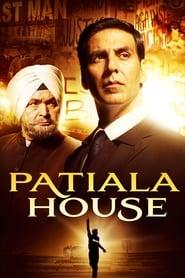 Patiala House 2011 Hindi Movie BluRay 400mb 480p 1.3GB 720p 4GB 11GB 15GB 1080p