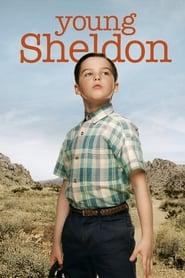 Young Sheldon - Season young Episode sheldon :  Online Full Series Free