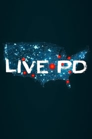 Live PD - Season live Episode pd :  Online Full Series Free