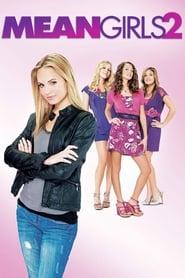 Mean Girls 2 – 2011 Movie NF WebRip Dual Audio Hindi Eng 300mb 480p 1GB 720p 3GB 5GB 1080p