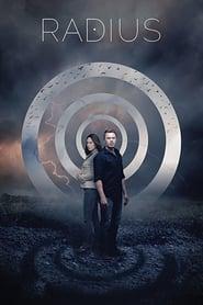 Radius Película Completa DVD [MEGA] [LATINO] 2017
