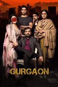 Gurgaon 2017 Hindi Movie NF WebRip 300mb 480p 900mb 720p 3GB 1080p
