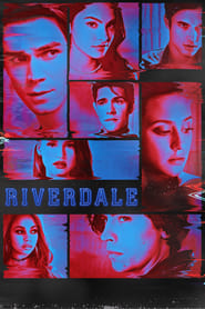 Riverdale -  Online Full Series Free