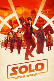 Solo: A Star Wars Story 2018 Movie BluRay Dual Audio Hindi Eng 400mb 480p 1.4GB 720p 3GB 10GB 1080p