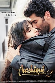 Aashiqui 2 – 2013 Hindi Movie BluRay 400mb 480p 1.2GB 720p 4GB 10GB 13GB 1080p