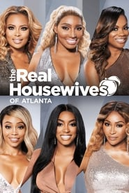 The Real Housewives of Atlanta Season 8