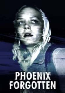 Luzes de Phoenix Torrent (2018) Dual Áudio / Dublado BluRay 720p | 1080p – Download