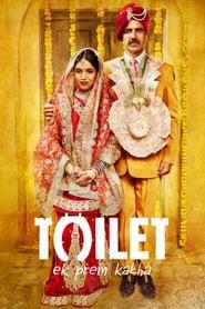 Toilet – Ek Prem Katha 2017 Hindi Movie BluRay 400mb 480p 1.3GB 720p 4GB 12GB 15GB 1080p
