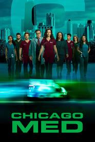 Chicago Med - Season chicago Episode med :  Online Full Series Free