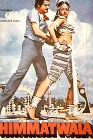 Himmatwala 1983 Hindi Movie AMZN WebRip 400mb 480p 1.2GB 720p 4GB 14GB 1080p