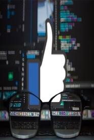 Inside Facebook: Secrets of the Social Network