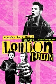 London Town