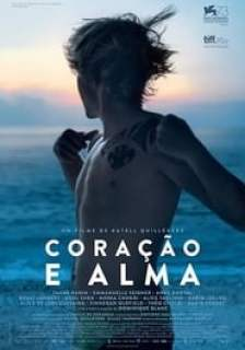 Coração e Alma (2017) Legendado – Download Torrent