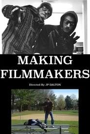 Making Filmmakers