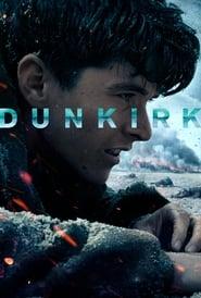 Dunkerque Película Completa DVD [MEGA] [LATINO]