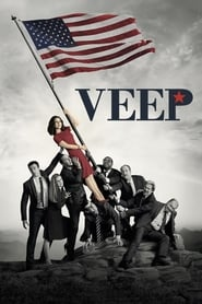Veep Season 1