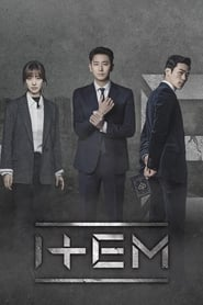 Item Online Full Series Free
