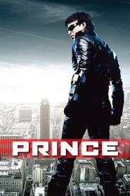 Prince 2010 Hindi Movie AMZN WebRip 300mb 480p 1GB 720p 4GB 9GB 1080p