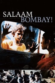 Salaam Bombay! 1988 Hindi Movie BluRay 300mb 480p 1GB 720p 3GB 10GB 1080p