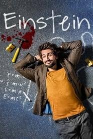 Einstein Online Full Series Free