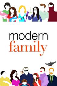 Modern Family - Season modern Episode family :  Online Full Series Free