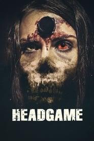 Headgame Película Completa HD 720p [MEGA] [LATINO] 2018