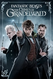 Fantastic Beasts: The Crimes of Grindelwald 2018 Movie BluRay Dual Audio Hindi Eng 400mb 480p 1.4GB 720p 4GB 1080p