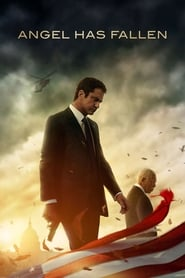 Angel Has Fallen (2019) Full Movie Online Free